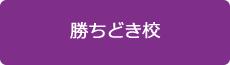 Kachidoki School